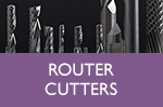 Router Cutters